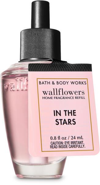 In the Stars Wallflowers Fragrance Refill