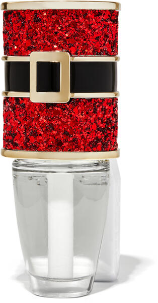 Santa Belt Wallflowers Fragrance Plug