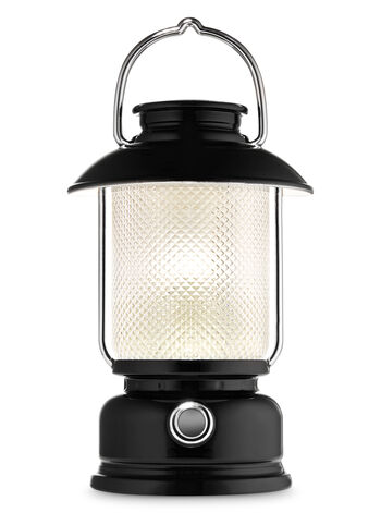 Outdoor Lantern Nightlight Wallflowers Fragrance Plug