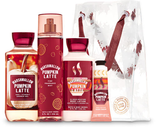 Christmas Gift Sets Body Shop.Gift Sets Bath Body Works