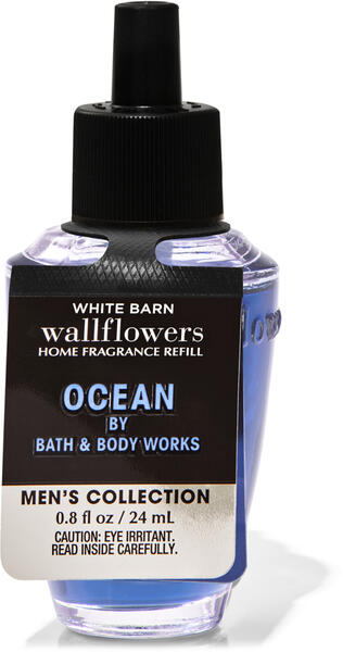 Ocean Wallflowers Fragrance Refill