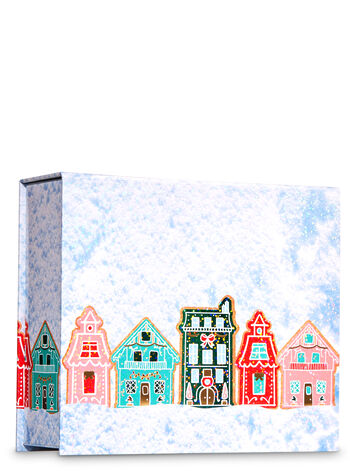 In the Stars Mini Gift Box Set
