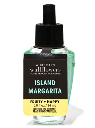 Island Margarita Wallflowers Fragrance Refill