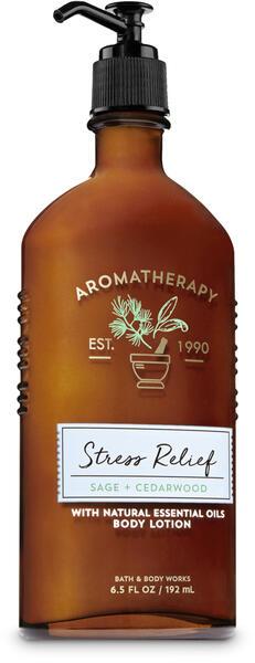 a5fccfe3e5 Aromatherapy - Body Care   Spa Products