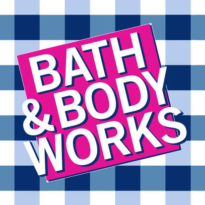 Bath And Body Works E Gift Card Balance