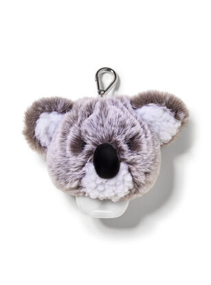 Koala Pom PocketBac Holder