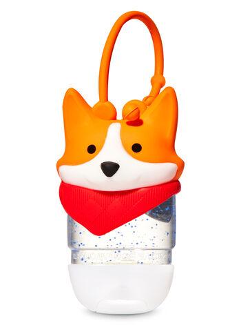 Bandana Dog PocketBac Holder