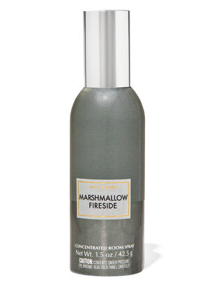 Marshmallow Fireside Concentrated Room Spray