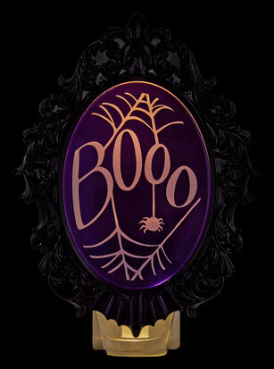 Boo Nightlight Wallflowers Fragrance Plug