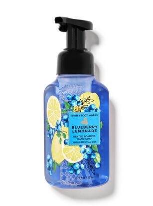 Blueberry Lemonade Gentle Foaming Hand Soap