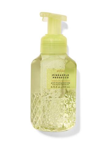Pineapple Prosecco Gentle Foaming Hand Soap