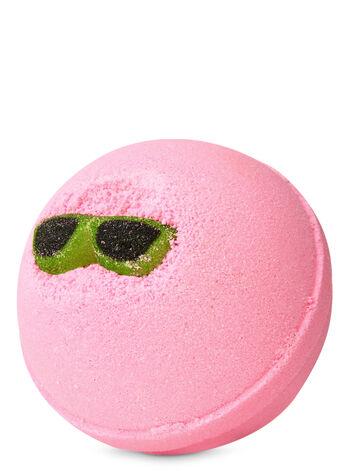 Berry Sweet Bath Fizzy