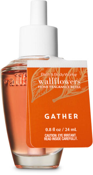Wallflowers Refills - Fragrance & Diffuser Oil | Bath & Body