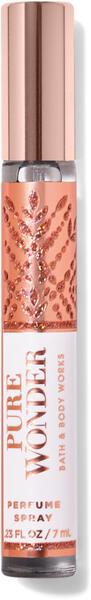 Pure Wonder Mini Perfume Spray