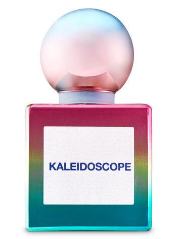 Kaleidoscope Eau de Parfum