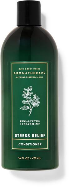 Eucalyptus Spearmint Conditioner