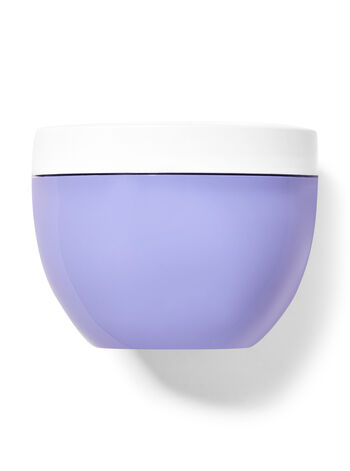 Blueberry Extract Body Butter