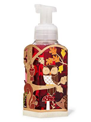Forest Friends Gentle Foaming Soap Holder