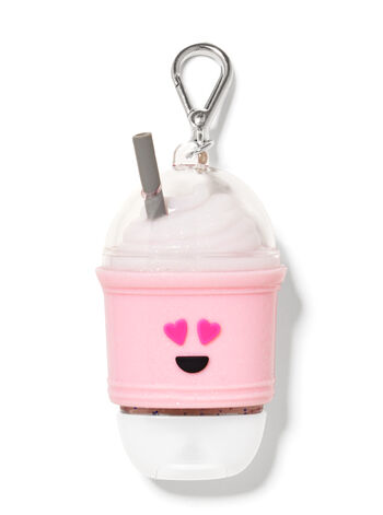 Milkshake PocketBac Holder