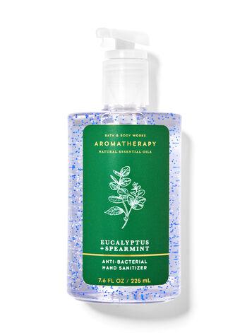Eucalyptus Spearmint Hand Sanitizer, 7.6 fl oz