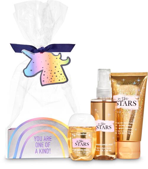 In the Stars Mini Gift Set