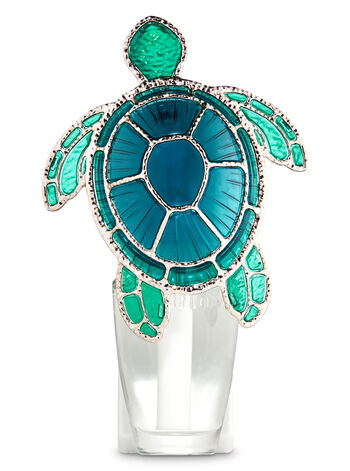 Sea Turtle Nightlight Wallflowers Fragrance Plug