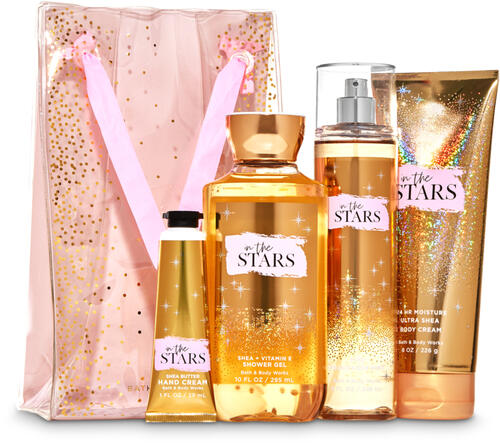 In the Stars Gift Bag Set