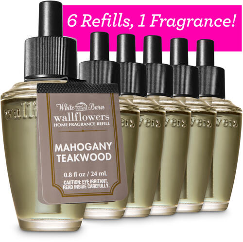 Results For Mahogany Teakwood Search Bath Body Works