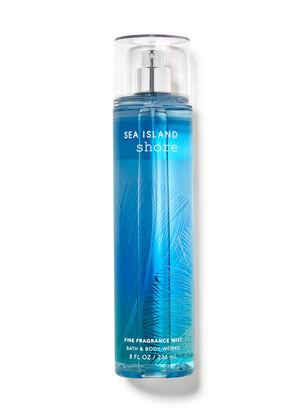 Sea Island Shore Fine Fragrance Mist