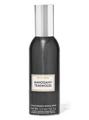 Mahogany Teakwood Concentrated Room Spray