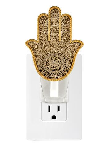 Hamsa Wallflowers Fragrance Plug