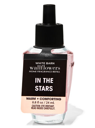 In the Stars Wallflowers Fragrance Refill