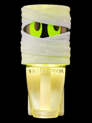 Mummy Nightlight Wallflowers Fragrance Plug