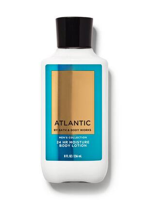 Atlantic Body Lotion