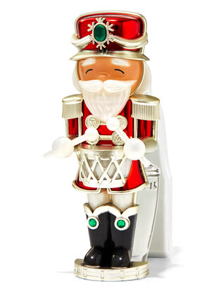 Nutcracker Wallflowers Fragrance Plug