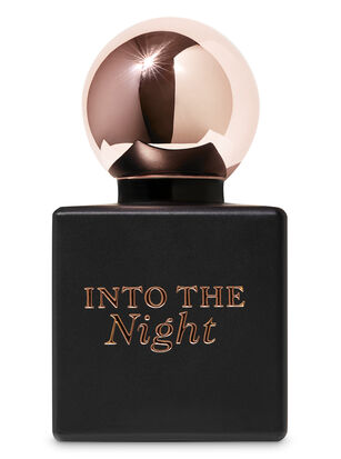 Into the Night Eau de Parfum