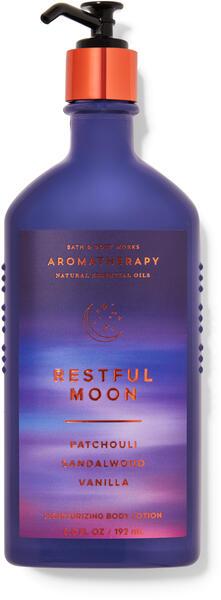 Restful Moon Body Lotion