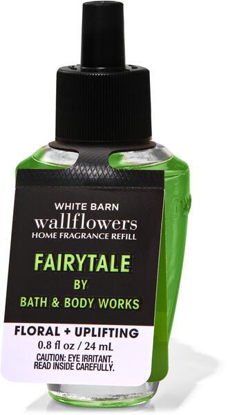 Fairytale Wallflowers Fragrance Refill