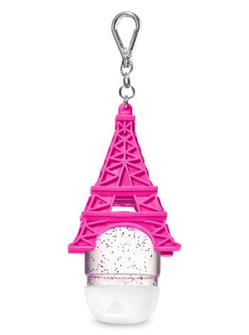 Eiffel Tower Light-Up PocketBac Holder
