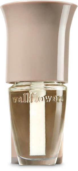 Taupe Flare Wallflowers Fragrance Plug