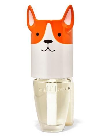Dog Wallflowers Fragrance Plug