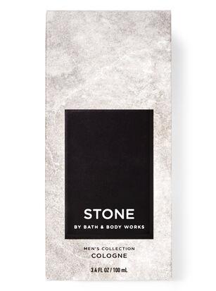 Stone Cologne