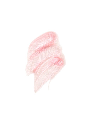 Pink Mint Mentha Lip Tint