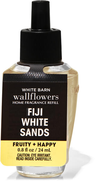 Fiji White Sands Wallflowers Fragrance Refill