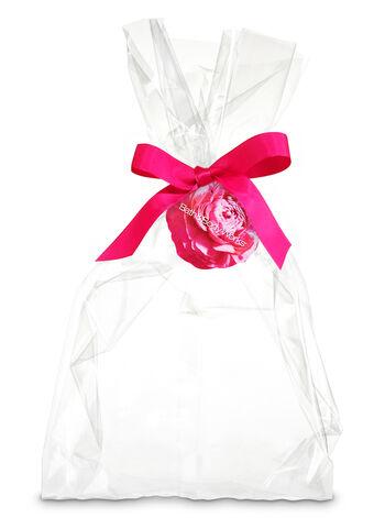 Iridescent Gift Wrap Kit Bath Body Works
