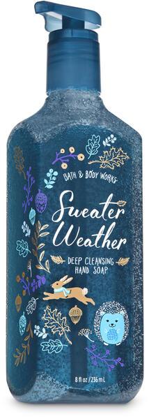 Hand Soaps | Bath & Body Works