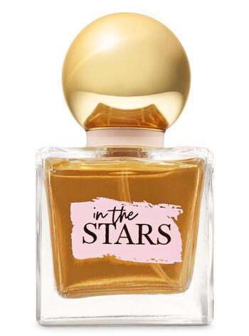 In the Stars Eau de Parfum