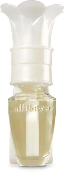 Pearl Nightlight Wallflowers Fragrance Plug