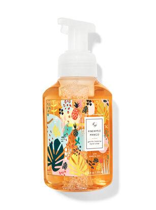 Pineapple Mango Gentle Foaming Hand Soap