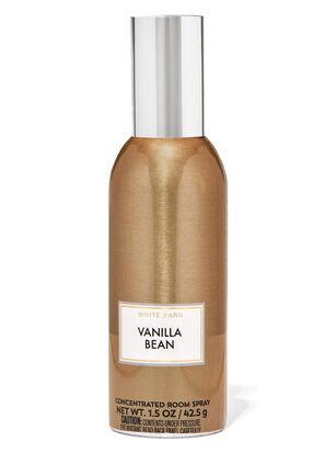 Vanilla Bean Concentrated Room Spray